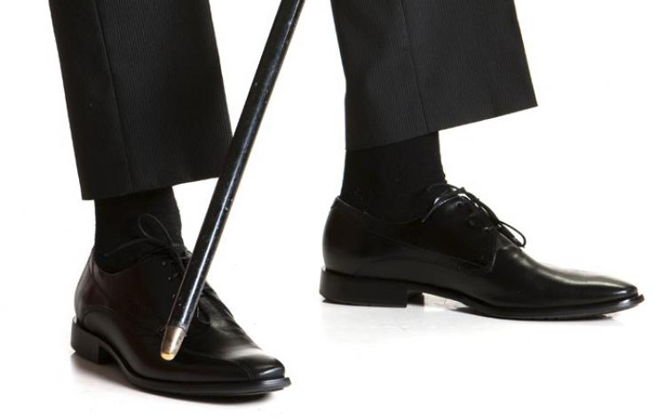 Kotimaisten kenkien valmistajat » Kotimaiset kengät ad030e2475